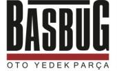 Basbug