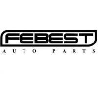 Febest