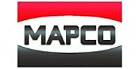 Mapco