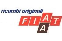 Fiat Ricambi Originali