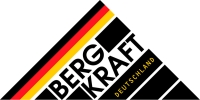 Bergkraft Automotive GmbH