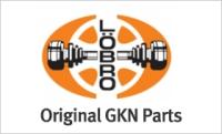 Lobro/GKN automotive AG