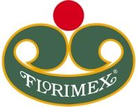 Florimex