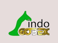 Gobex