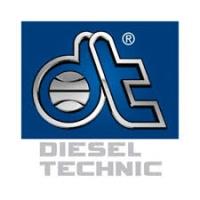 Dt-Diesel technic AG