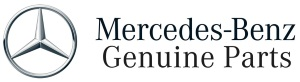 Mercedes-Benz GenuinePart