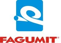 Fagumit
