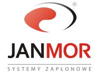 Janmor