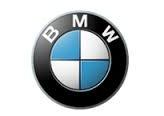Bmw AG Group