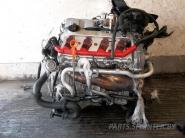 Двигатель Audi Q7, VW Touareg