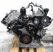 Двигатель AUDI Q7 3.0 tdi CAS CASA