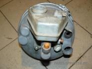 Усилитель тормозного привода Мерседес W210