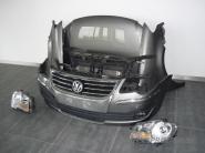 Машино комплект Volkswagen TOURAN 07-