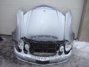 Машино комплект Mercedes W211( рестайлинг)