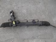 Рулевая рейка BMW 3 E46 98-05 г.в.