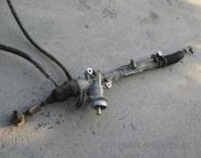 Рулевая рейка Audi A6 C5