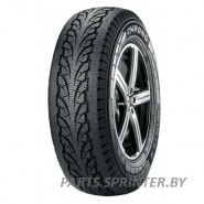 Шина колесная 175/70R14C 95/93T CHRONO WINTER шипы