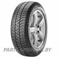 Шина колесная 185/60R15 88T XL WINTER SNOWCONTROL III