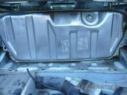 Топливный бак Мерседес W210