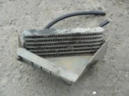 Радиатор охлаждения топлива Мерседес 210