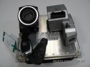 Н-р для запуска Мерседес W210 2.0CDI 98-