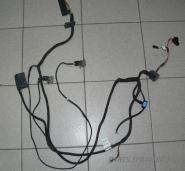 Жгут проводки Мерседес 210 CDI