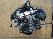 Двигатель BMW F10 F30 F20 2.0D B47D20A