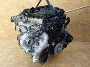Двигатель Mercedes W212 651 924 2.2CDI E220 651924