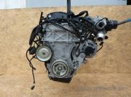 Двигатель BMW F20 F21 1.6i TURBO N13B16A 1.6 n13