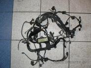 Моторный кабель W164 OM272.967
