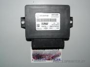 Электронный блок управления тормозной системой ESP RENAULT SCENIC